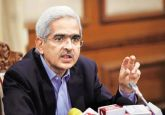 Who is Shaktikanta Das - new RBI Governor?