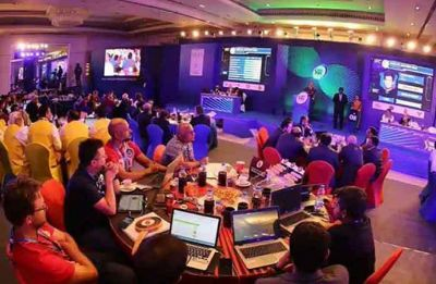 IPL 2019 auction: 346 players to go under the hammer