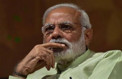 Victory and defeat are parts of life, congratulate Congress for winning, says PM Modi