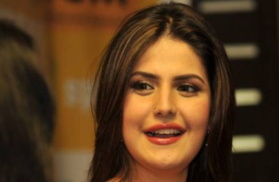 Biker dies after colliding with actor Zareen Khan's vehicle in Goa