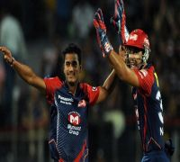 IPL 2019 Auctions: Five uncapped Indian players who stole the show with big bucks