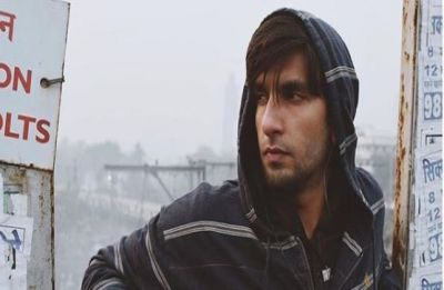 Alia Bhatt, Ranveer Singh-starrer Gully Boy to have world premiere at the 2019 Berlin Film Festival