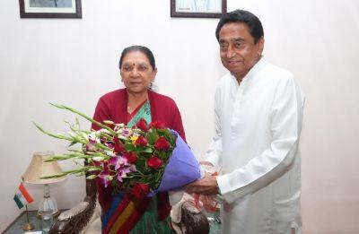 Madhya Pradesh Assembly Election 2018: Kamal Nath to take oath as CM on December 17