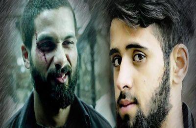 Kashmiri terrorist shot in encounter did a cameo in film 'Haider'