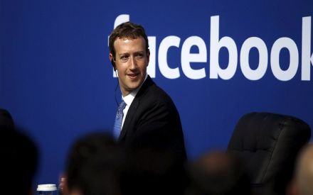 Facebook admits a 'bug' may have exposed 6.8 million users' unposted photos