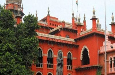 Madras High Court declines to entertain plea against censor board cuts in Tamil film