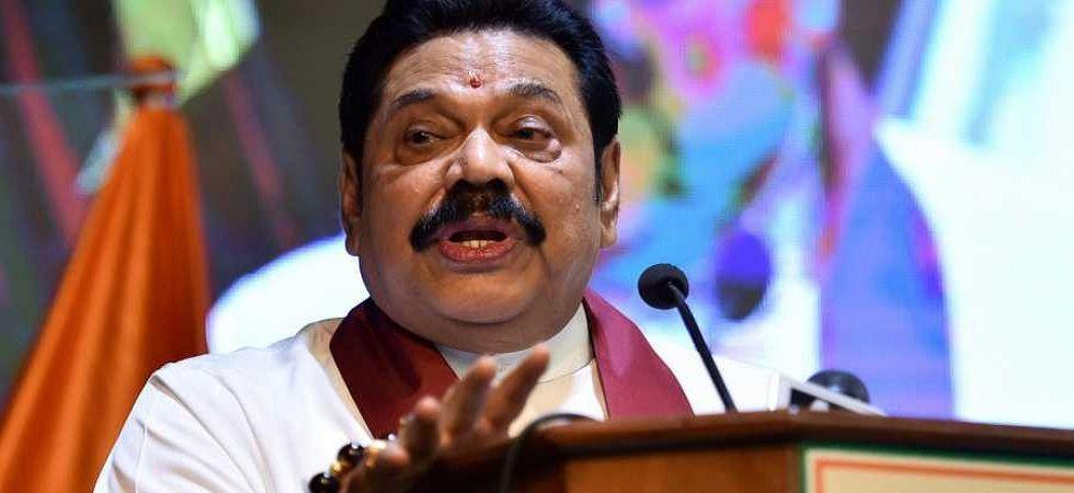 Rajapaksa resigns as Sri Lanka's PM, Wickremesinghe to be reinstated (PTI)