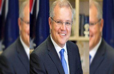 Australia recognises west Jerusalem as capital of Israel, embassy move delayed