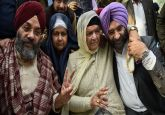 Sajjan Kumar to move Supreme Court against Delhi High Court verdict on 1984 anti-Sikh riots