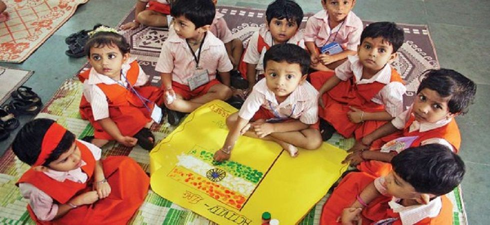 DoE also advised the parents to not approach these schools till the department issued further order to avoid any inconvenience to them in case any penal action is initiated against defaulter schools. (File photo)