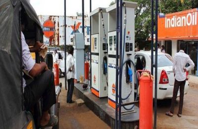 Fuel prices see marginal changes, check December 17 rates here