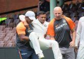 Prithvi Shaw ruled out of India vs Australia Test series, this Karnataka batsman to replace him