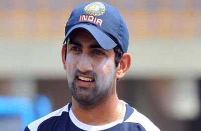 Gautam Gambhir shares letter written to him by PM Modi | Read here