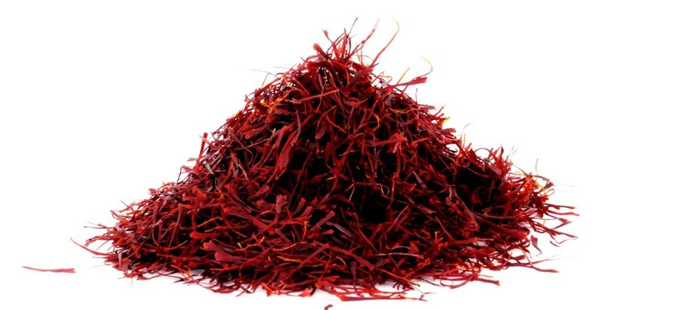Kesar: Taste the incredible benefits of wonder spice saffron for great health and beauty