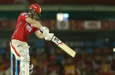 IPL 2019 auction: Eoin Morgan, four other players included as late entrants