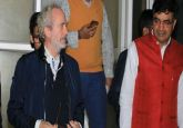 AgustaWestland 'middleman', Christian Michel, yet to reveal details to CBI: Report