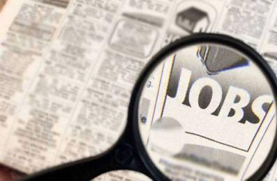 NDMC is hiring professors, attend walk-in interview on December 27