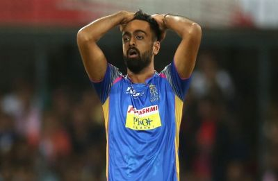 IPL 2019 Auction: Jaydev Unadkat, Sam Curran steals the show with big bucks