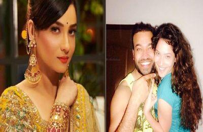 Manikarnika actor Ankita Lokhande to marry rumoured boyfriend Vicky Jain in 2019