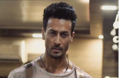 Tiger Shroff-starrer 'Baaghi 3' gets a release date, find out here