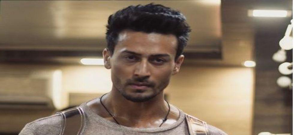 Tiger Shroff-starrer 'Baaghi 3' gets a release date