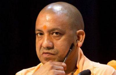 Bulandshahr Violence: Ex-bureaucrats demand UP Chief Minister Yogi Adityanath's resignation