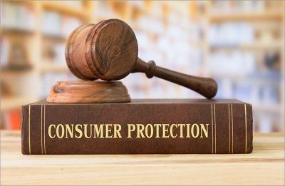 Winter Session of Parliament: Amid uproar, Lok Sabha passes Consumer Protection Bill, 2018