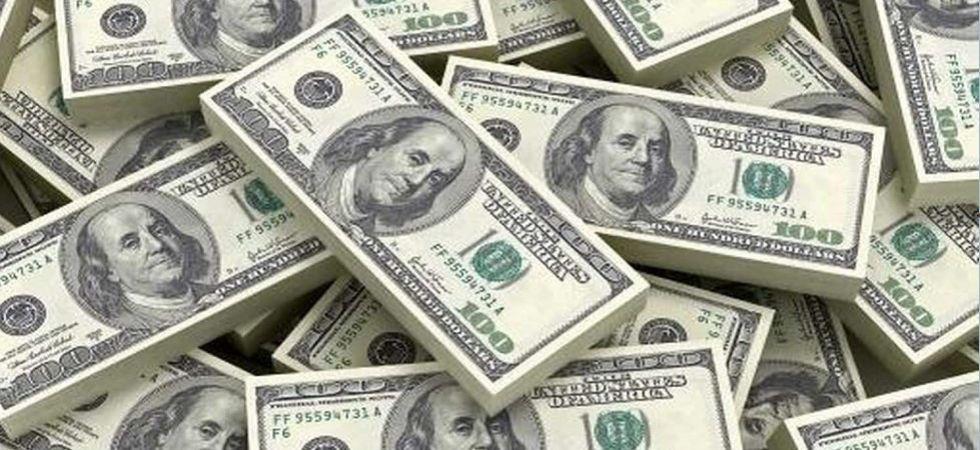 DRI seizes USD 1 million, arrests 2 foreign nationals (Representational Image)