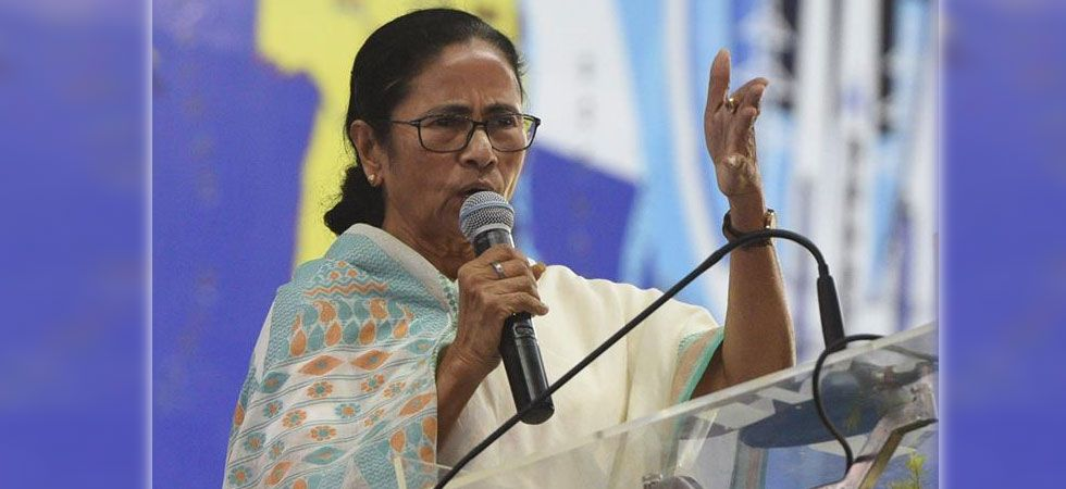 Mamata Banerjee's reaction on MK Stalin's Rahul Gandhi for PM remark: Not the right time