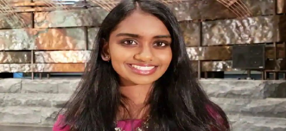 Indian-American Kavya Kopparapu, Rishab Jain, and British-Indian Amika George have been named among the 25 most influential teens of 2018 by Time magazine.