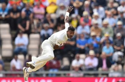 What should be the playing XI for Virat Kohli's India cricket team in Boxing Day Test?