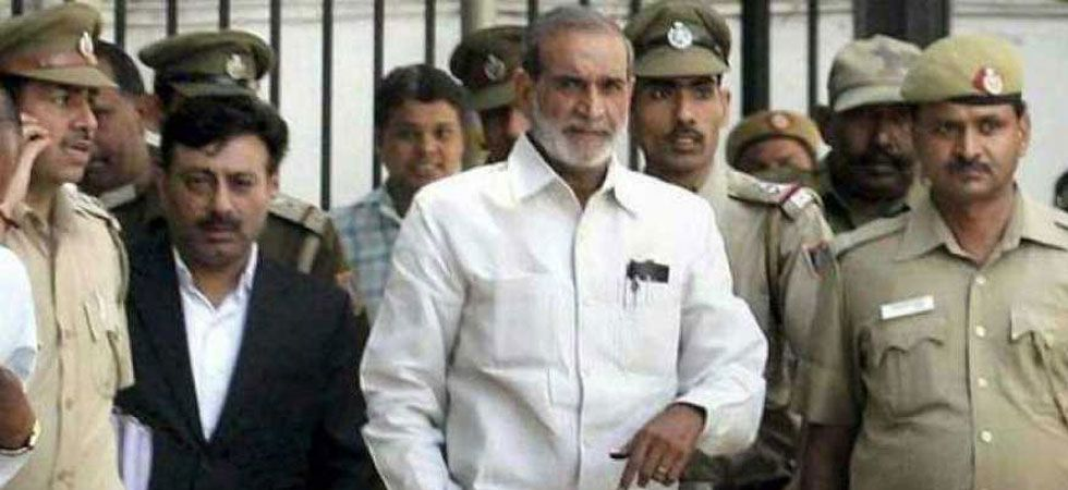 Image result for 1984 riots: Sajjan's plea seeking more time rejected