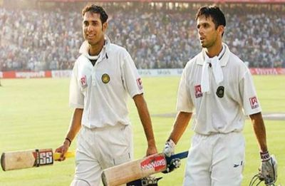 Rahul Dravid dubs this knock as 'greatest by an Indian' – can you guess?