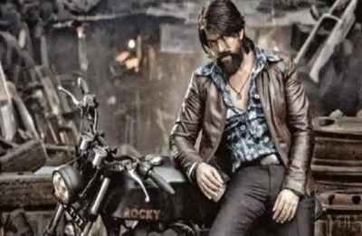 KGF Chapter 1 receives a thumbs up from the critics
