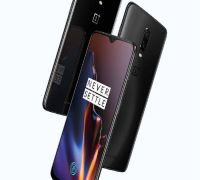 LEAKED! OnePlus CEO Pete Lau may be holding OnePlus 5G or OnePlus 7