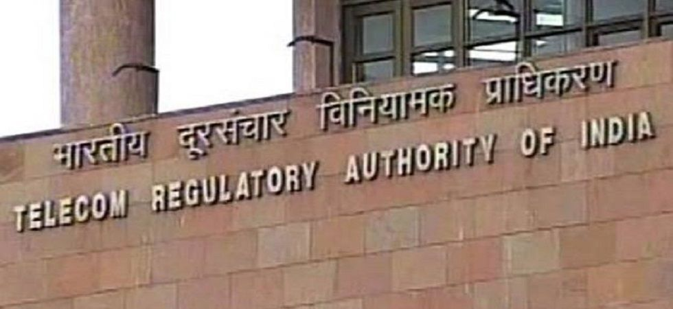 TRAI imposes Rs 56 lakh penalty on telcos for call drop in H1