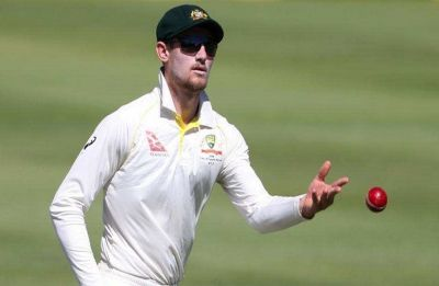 Cameron Bancroft, disgraced in ball-tampering scandal reveals he almost quit cricket to take up this Indian discipline