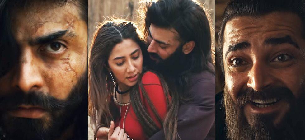 Telugu movie dj film video songs download