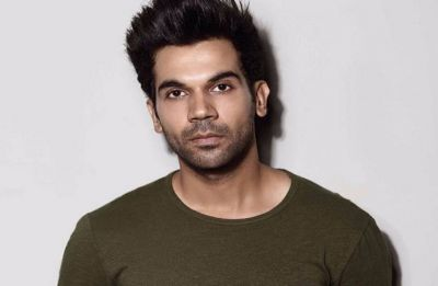 Rajkummar Rao: I want every year to be mine, every year should be of cinema