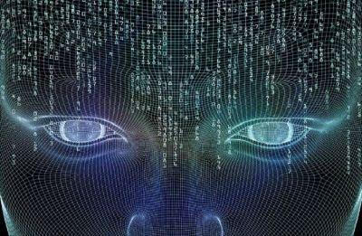 AI technology bit frightening, feels Ruskin Bond