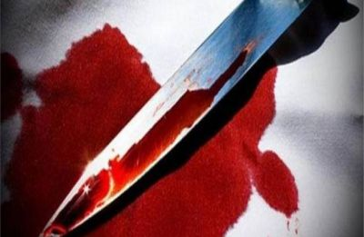 In Telangana, parents brutally thrash 22-year-old daughter, set her on fire for marrying outside caste
