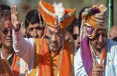 Supreme Court declines urgent hearing on BJP's plea on Rath Yatra in West Bengal