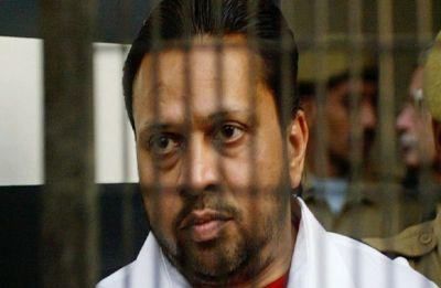 Tandoor case: After decades in jail, Sushil Sharma plans Vaishno Devi trip