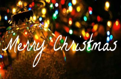 Christmas 2018: Wishes, WhatsApp messages, SMS and quotes