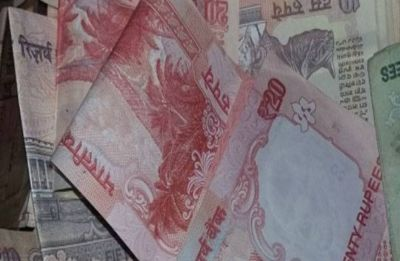 RBI to release new Rs 20 bank note under Mahatma Gandhi (New) series
