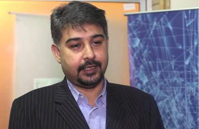 Ali Raza Abidi, former MQM leader, shot dead near Karachi