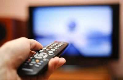 Will you face blackout of all TV channels after December 28? Details inside