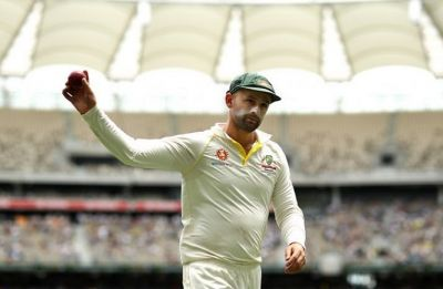 Ajinkya Rahane becomes Nathan Lyon's bunny in Boxing Day Test in Melbourne