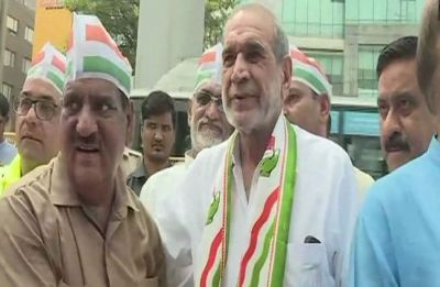 1984 anti-Sikh riots case: Sajjan Kumar likely to surrender before court on December 31