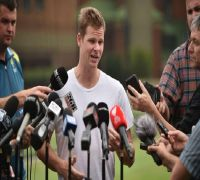 We don't pay you to play, we pay you to win: Steve Smith tears into Cricket Australia